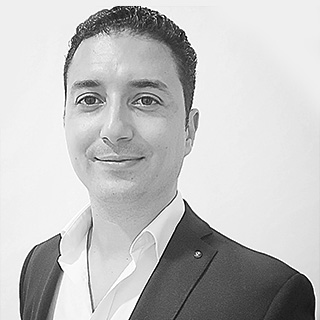 https://2021.menaottconference.com/wp-content/uploads/2021/09/Bachir-Boumediene-resize-1.jpg