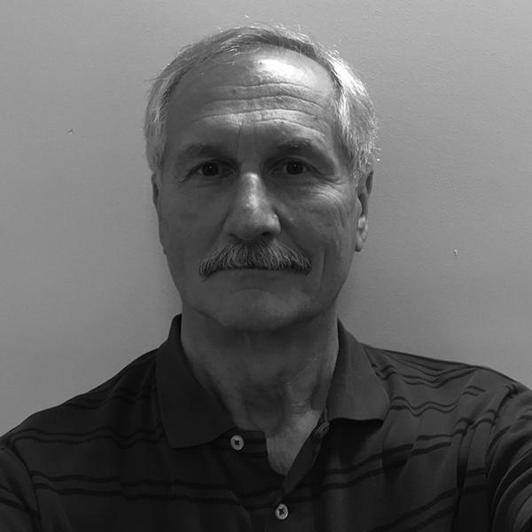 https://2021.menaottconference.com/wp-content/uploads/2021/09/Charlie-Kraus_resize.jpg