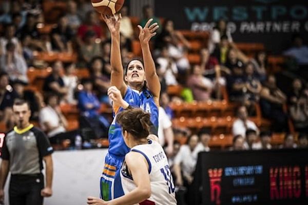 https://2021.menaottconference.com/wp-content/uploads/2021/09/FIBA.jpg