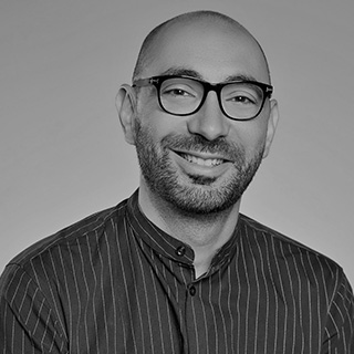 https://2021.menaottconference.com/wp-content/uploads/2021/09/Hosam.jpg