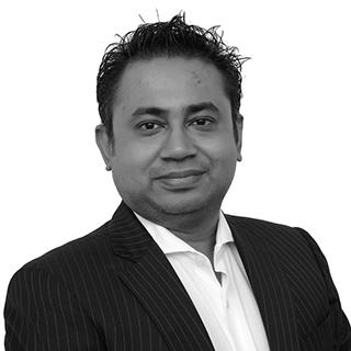 https://2021.menaottconference.com/wp-content/uploads/2021/09/Manoj-A-Mathew.jpg