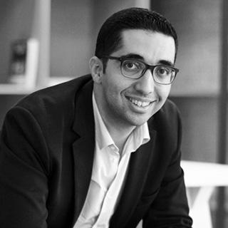 https://2021.menaottconference.com/wp-content/uploads/2021/09/Mehdi-1.jpg