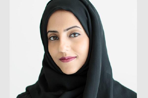 https://2021.menaottconference.com/wp-content/uploads/2021/09/Sheikha-Jawaher-Bint-Abdallah.jpg