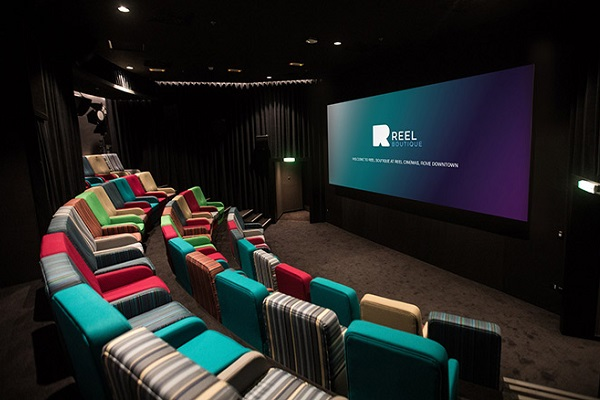 https://2021.menaottconference.com/wp-content/uploads/2021/09/reel-cinemas-bahrain.jpg